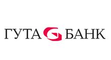 guta bank